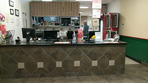 Pizza Restaurant «Sarpinos Pizzeria», reviews and photos
