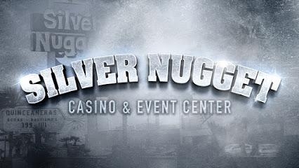 Silver Nugget Casino & Event Center