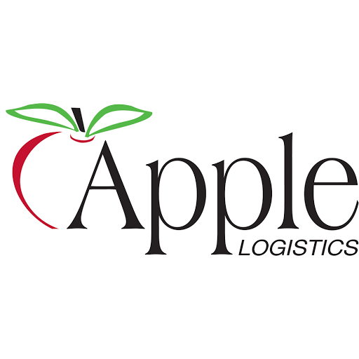 Courier Service «Apple Courier and Logistics», reviews and photos, 375 Franklin Gateway SE #450, Marietta, GA 30067, USA