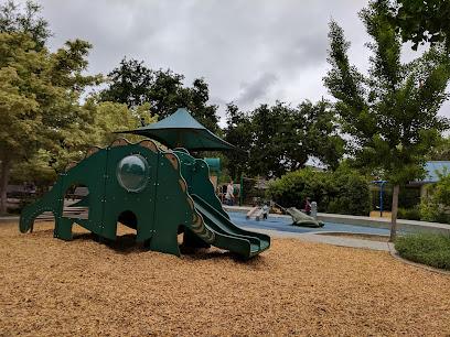 Maddux Park