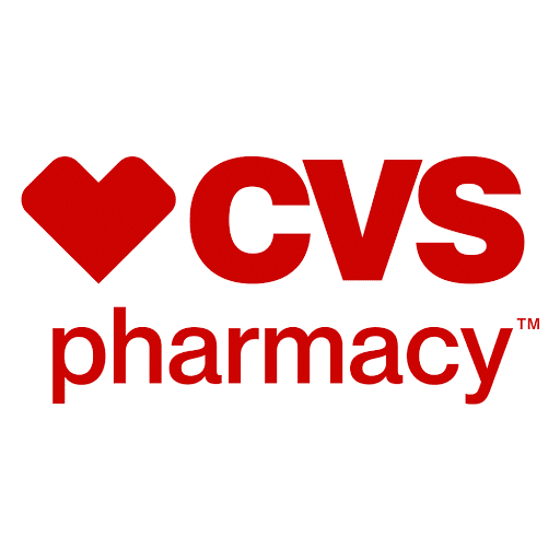 Drug Store «CVS», reviews and photos, 177 Main St, Gloucester, MA 01930, USA