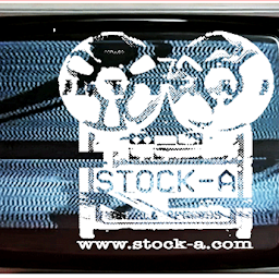 Stock-a