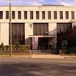 Montclair Municipal Building