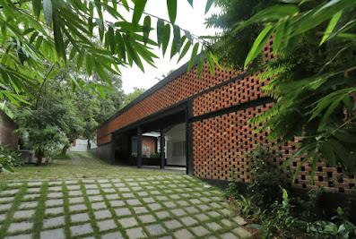 EGO Design StudioThiruvananthapuram