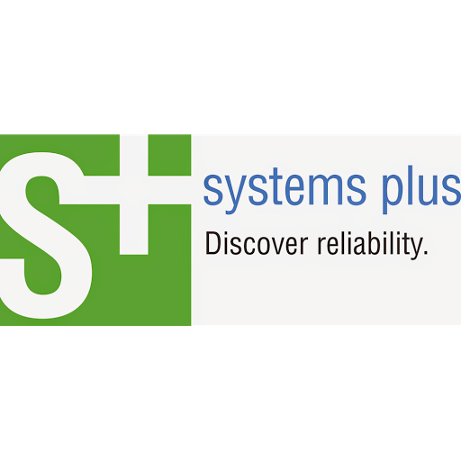 Computer Store «Systems Plus Computers Inc», reviews and photos, 12 Centerra Pkwy, Lebanon, NH 03766, USA