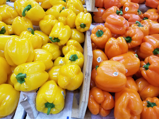 Produce Market «Ledgewood Farm», reviews and photos, 1013 US-46, Ledgewood, NJ 07852, USA