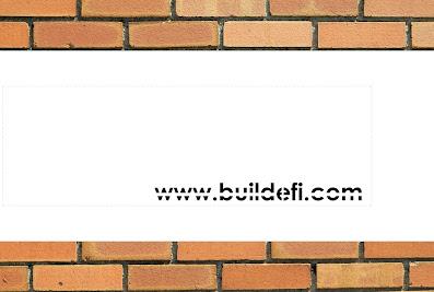 BuildefiAmroha