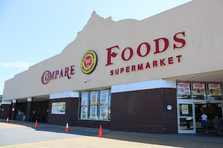 Compare Foods Supermarket