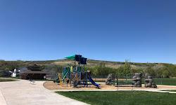 Canyon Meadows Park