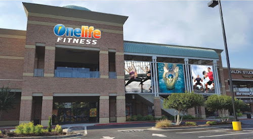 Onelife Fitness Perimeter Fitness Centre In Sandy Springs United States Top Rated Online