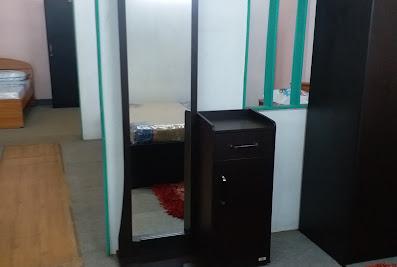 Damro Furniture ShowroomKakinada