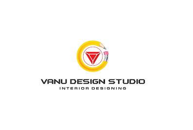 Vanu Design Studio