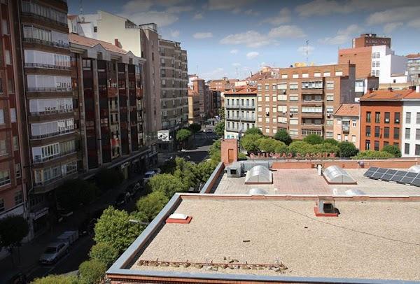 Apartamentos LA PINTADA 3.0