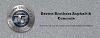 Brown Brothers Asphalt & Concrete logo