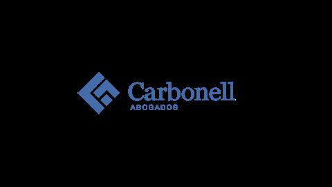 Carbonell Abogados