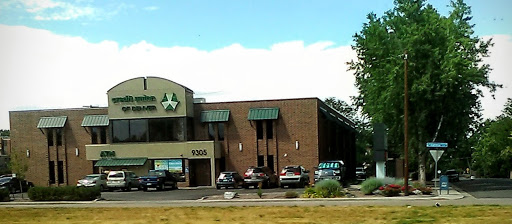 Credit Union of Denver, 9305 W Alameda Ave, Lakewood, CO 80226, Credit Union
