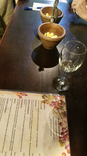 Winery «Highland Manor Winery», reviews and photos, 2965 S York Hwy, Jamestown, TN 38556, USA