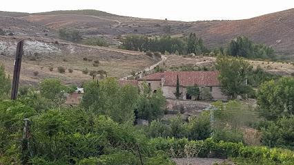 Ermita de Nuestra Señora del Val