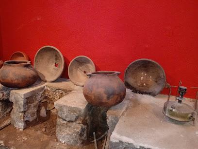 History Museum Granadilla de Abona
