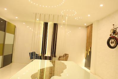 D5 Design Factory | Top 10 Interior Designer in Chennai | Best Interior Designer | Best Architect in Chennai
