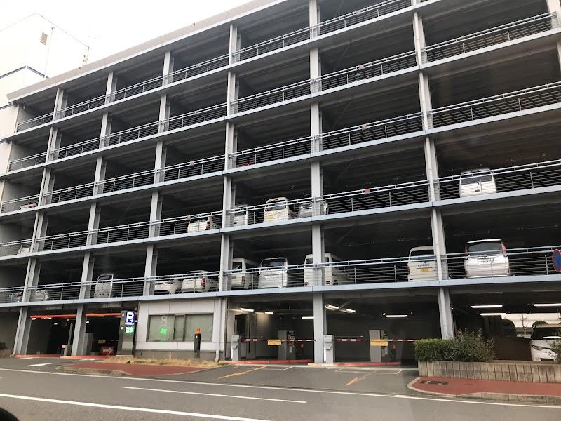 車場 駐 成田 空港 成田国際空港内駐車場予約サイト