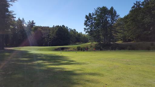 Golf Course «Beaver Meadow Golf Course», reviews and photos, 1 Beaver Meadow Dr, Concord, NH 03301, USA