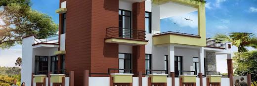 Design & ArchitectureAjmer