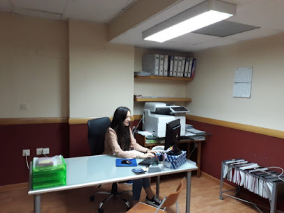 Empleabilidad ETT Granada- Empresa Trabajo Temporal- ETT Granada, Empresa de trabajo temporal en Granada