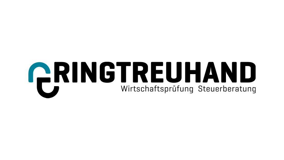 RINGTREUHAND Rosenheim GmbH