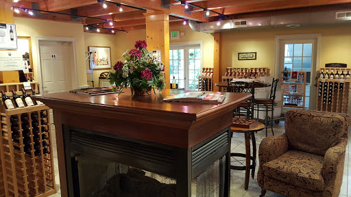 Winery «Bordeleau Winery», reviews and photos, 3155 Noble Farm Rd, Eden, MD 21822, USA