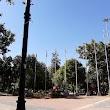 Kırkayak Parkı
