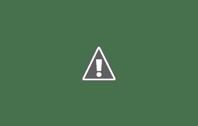Bodegas Ignacio Marín