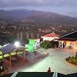 Kiraz Hisar Tepe Cafe & Restorant