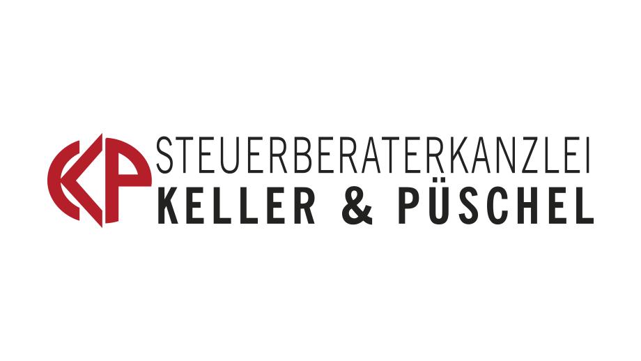 Steuerberaterkanzlei Keller & Püschel