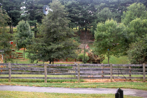 Museum «Carroll County Farm Museum», reviews and photos, 500 S Center St, Westminster, MD 21157, USA