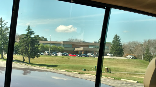 Golf Club «Bristol Oaks Golf Club & Banquet Center», reviews and photos, 16801 75th St, Bristol, WI 53104, USA