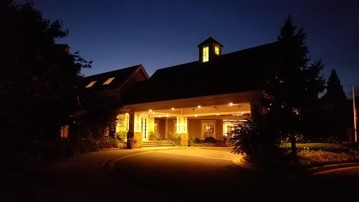 Private Golf Course «Blackthorn Club», reviews and photos, 1501 Ridges Club Dr, Jonesborough, TN 37659, USA