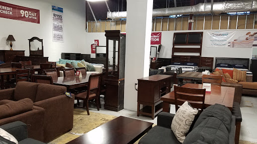 Furniture Store «Atlantic Bedding And Furniture   Washington DC», Reviews  And Photos, 14510 Lee Rd, Chantilly, VA ...