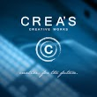 Creas Creative Tasarım ve Reklam Ajansı