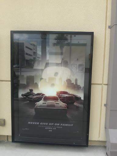Movie Theater «AMC Altamonte Mall 18», reviews and photos, 433 E Altamonte Dr, Altamonte Springs, FL 32701, USA