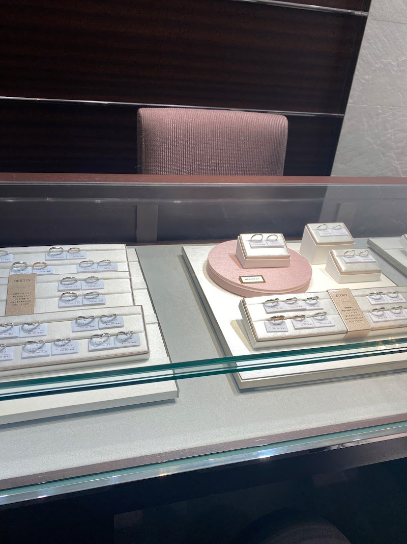 アイプリモ 宇都宮店