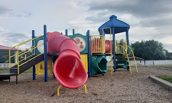 Sand Ridge Park