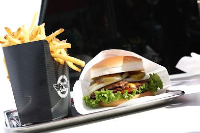 photo du restaurant Steak 'n Shake