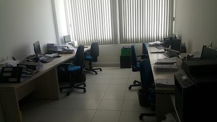 Assessoria Contábil e Empresarial Logus