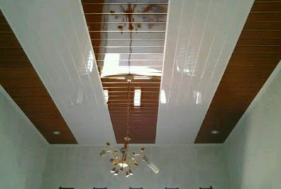 Jatin Interior- Interior Decorator In PanipatPanipat