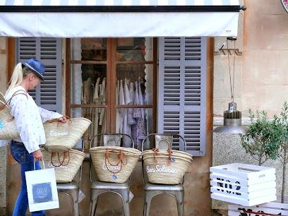 Cassai Home & Fashion