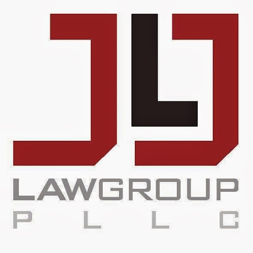 Immigration Attorney «JLJ Law Group, PLLC», reviews and photos