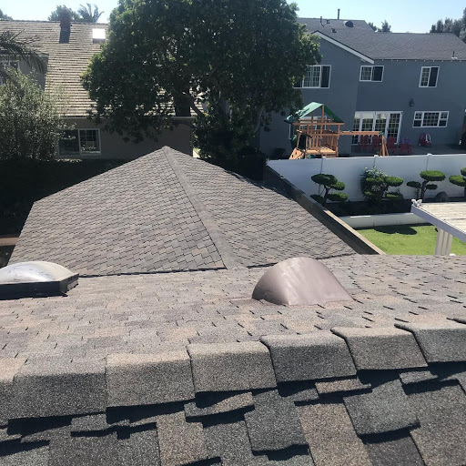 Inline Roofing in Anaheim, California