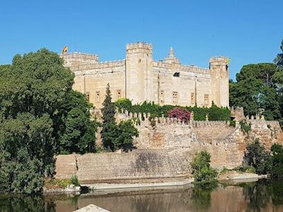 Castillo del Duque