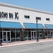 Salons by JC- Mobile, Alabama